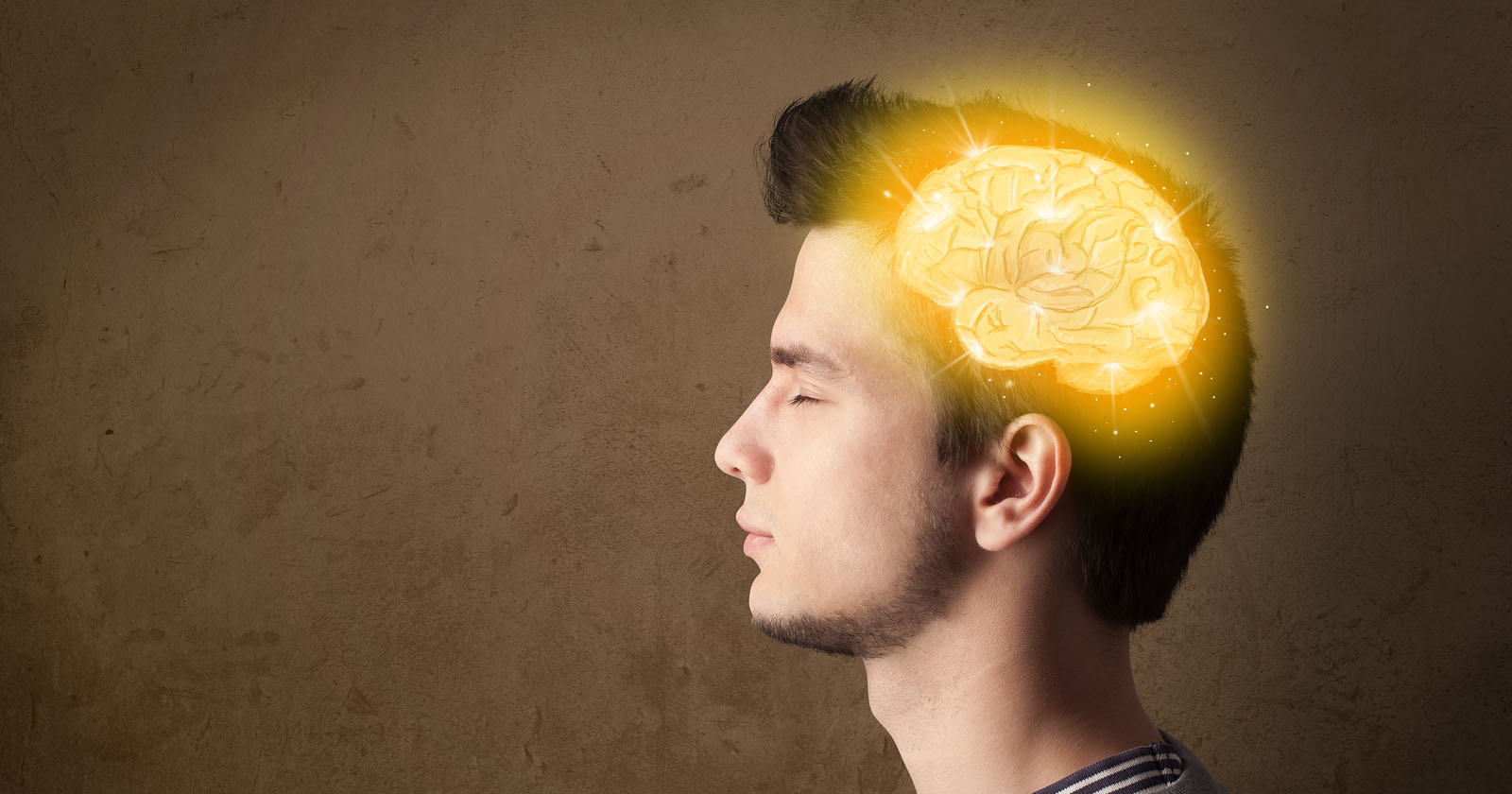 How to Use Neuro-Associations to Skyrocket Your Productivity | Goalcast