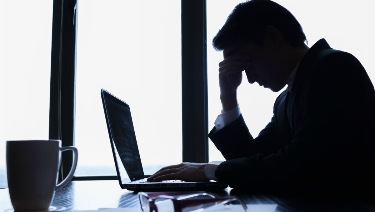 Managing Work Related Stress and Burnout