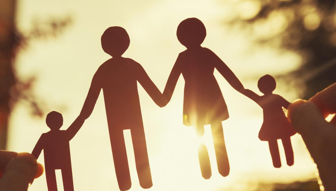 The Lessons Being a Childless Woman Has Taught Me About Families
