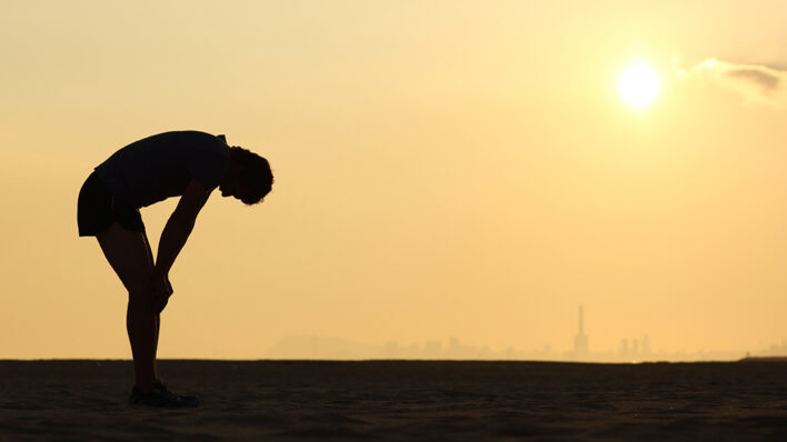 How To Stick To Your Goals To Boost Your Results In Life