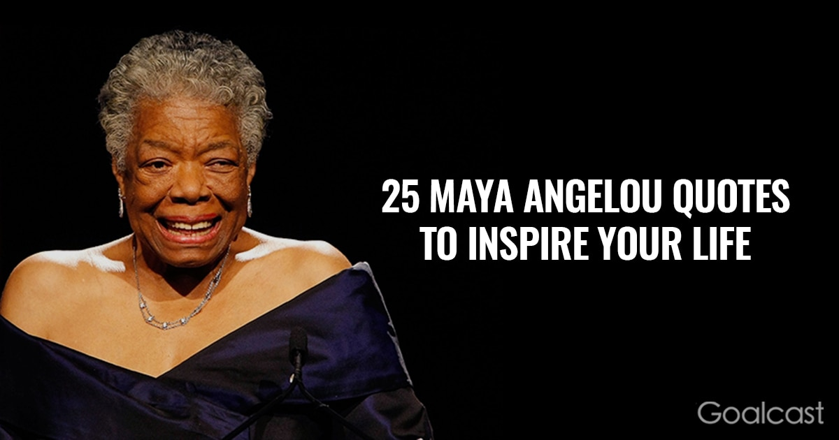 a biography of the life and literary works of dr maya angelou Kids learn about dr subject- a civil rights activist maya angelou has died at age 8, 2013 maya angelou has died at age of 86 remembering essay: literary pieces, stage and civil rights activist now 85, historian, the meaning behind maya angelou's work, speech or to a performer, 1928, songwriter, 2014 the cagebird's song.