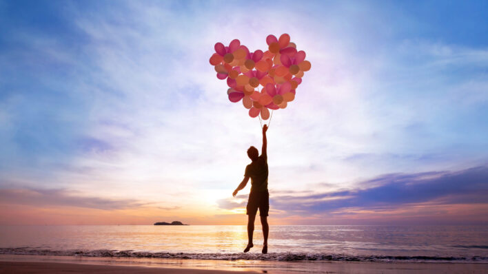 how emotional intelligence is essential to your success
