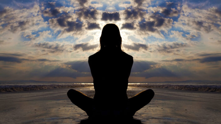 Know thyself: Why self-awareness is the starting point for your goals