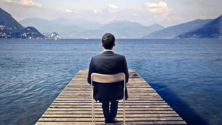 Unfulfilled at Work? Here are 5 Ways to Find the Courage to Quit Your Job