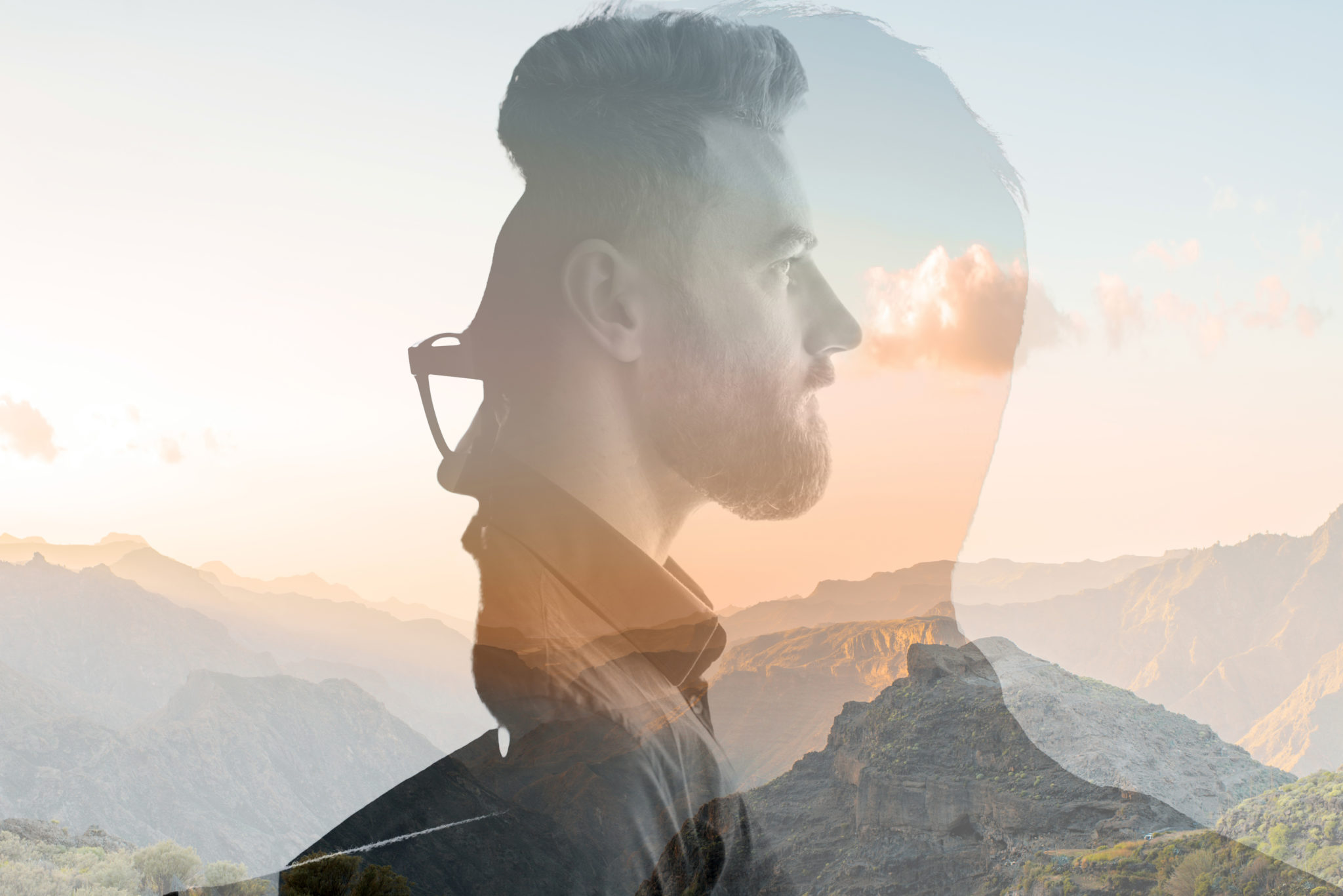The Mindfulness Boost for Producitve Living
