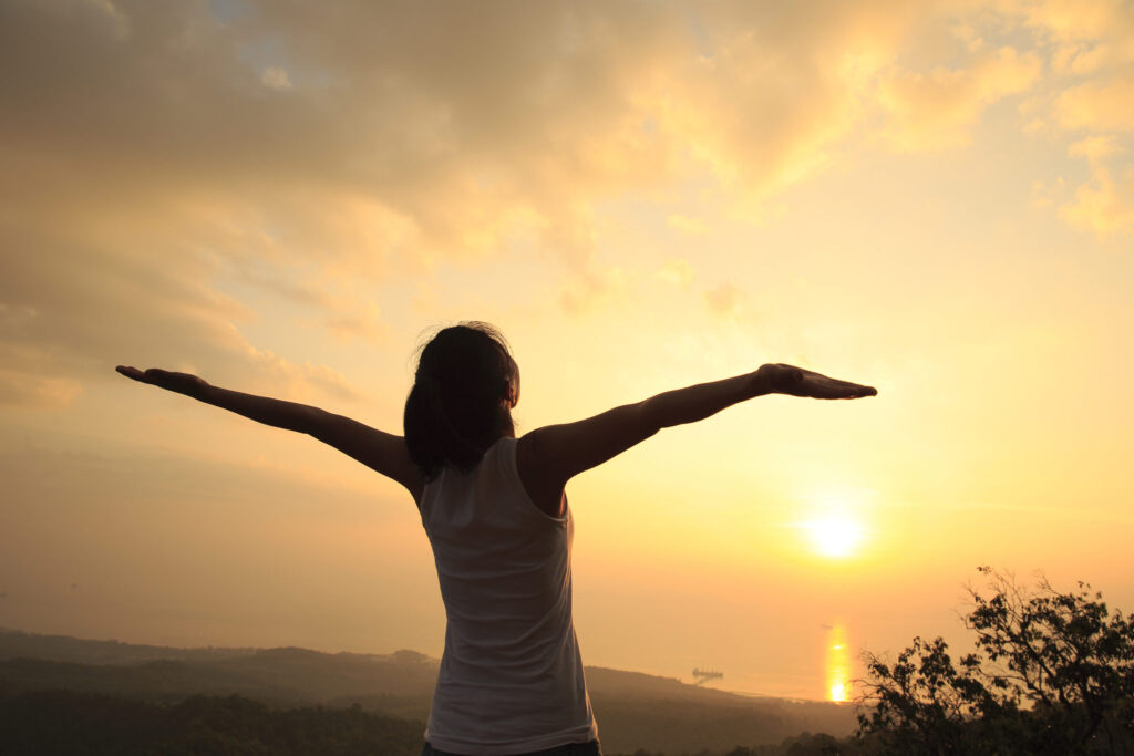 Awaken the Fire Within: 5 Ways to Connect With Your Spiritual Flame