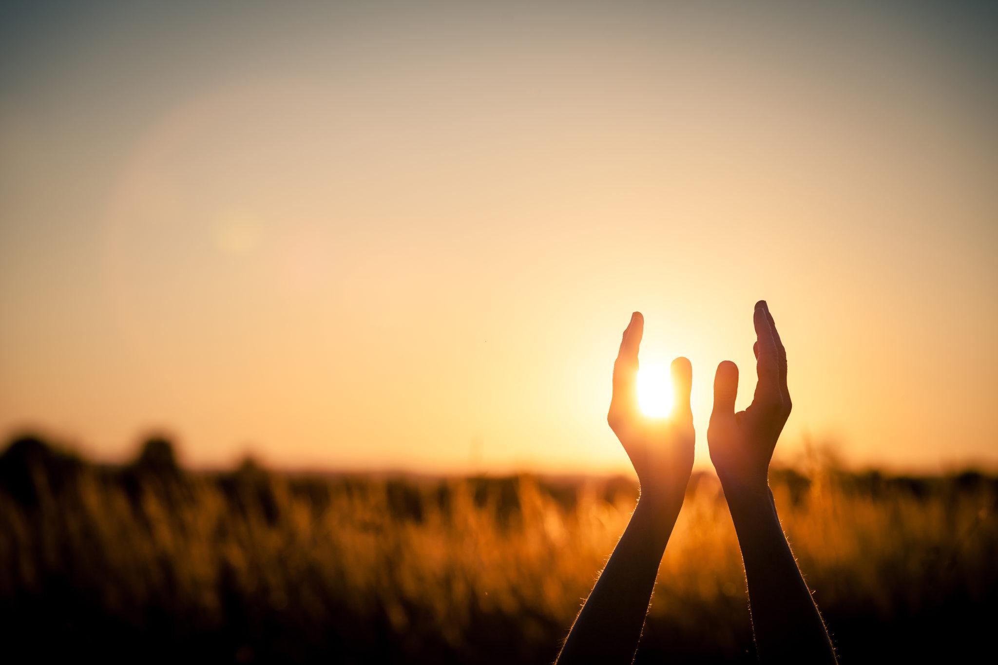 Awaken Your Inner Fire: Open Up to Synchronicity