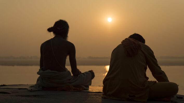 Don't let depression sabotage a beautiful relationship