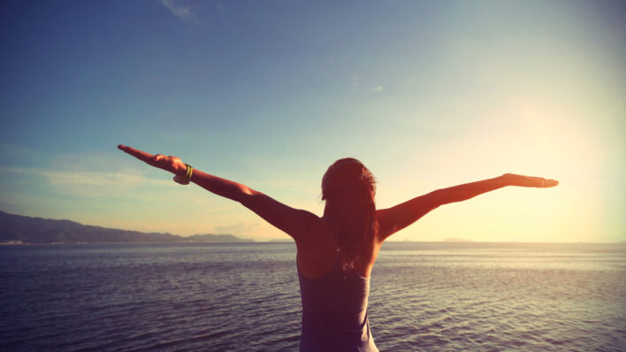 How I found Financial Freedom and Happiness