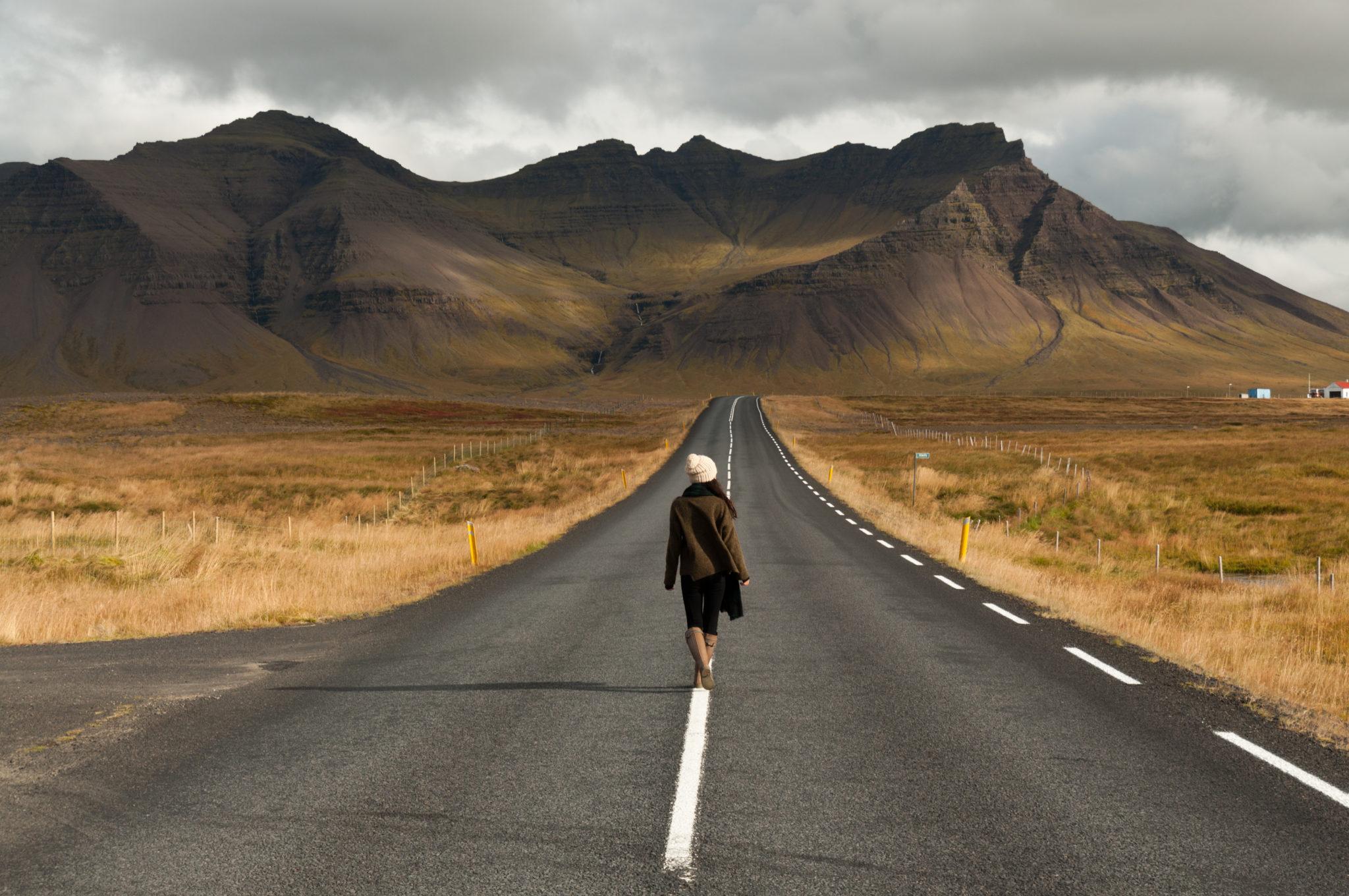 How to Sustain Through Times of Change - Embrace the uncharted territory