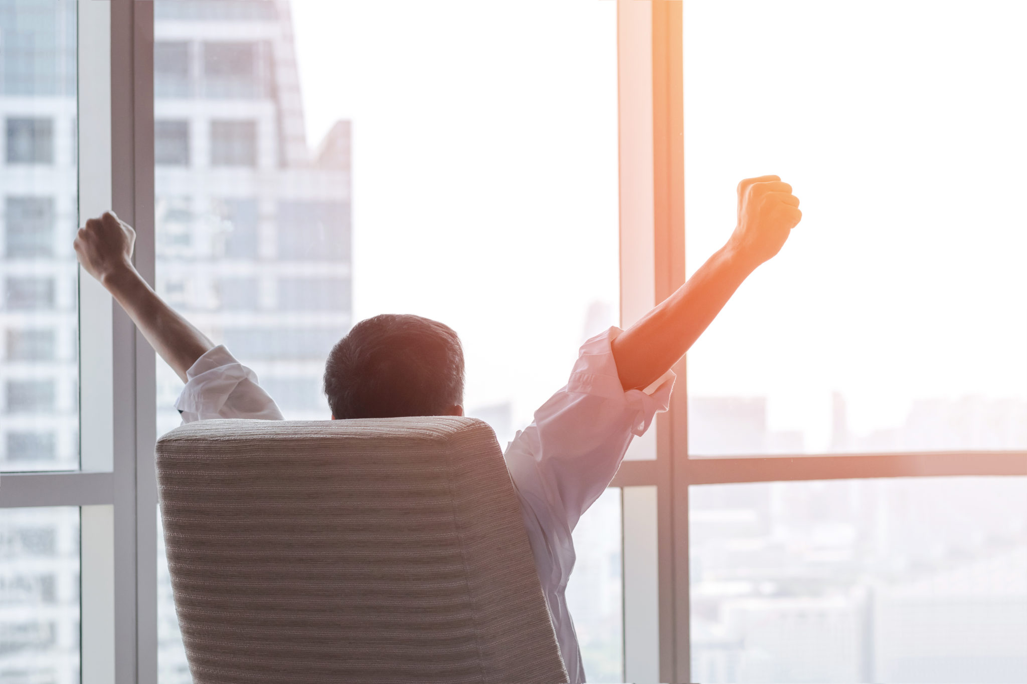 Why Entrepreneurship Is an Effective Path to Happiness
