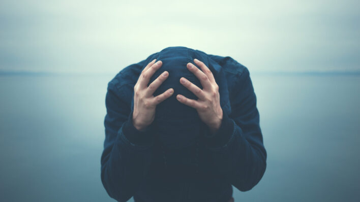 7 Everyday Excuses We Make to Avoid the Truth of Addiction