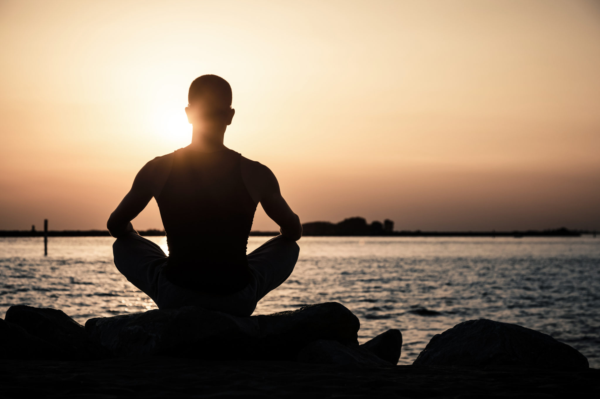 7 MIndfulness Tips to Help You Live in the Present