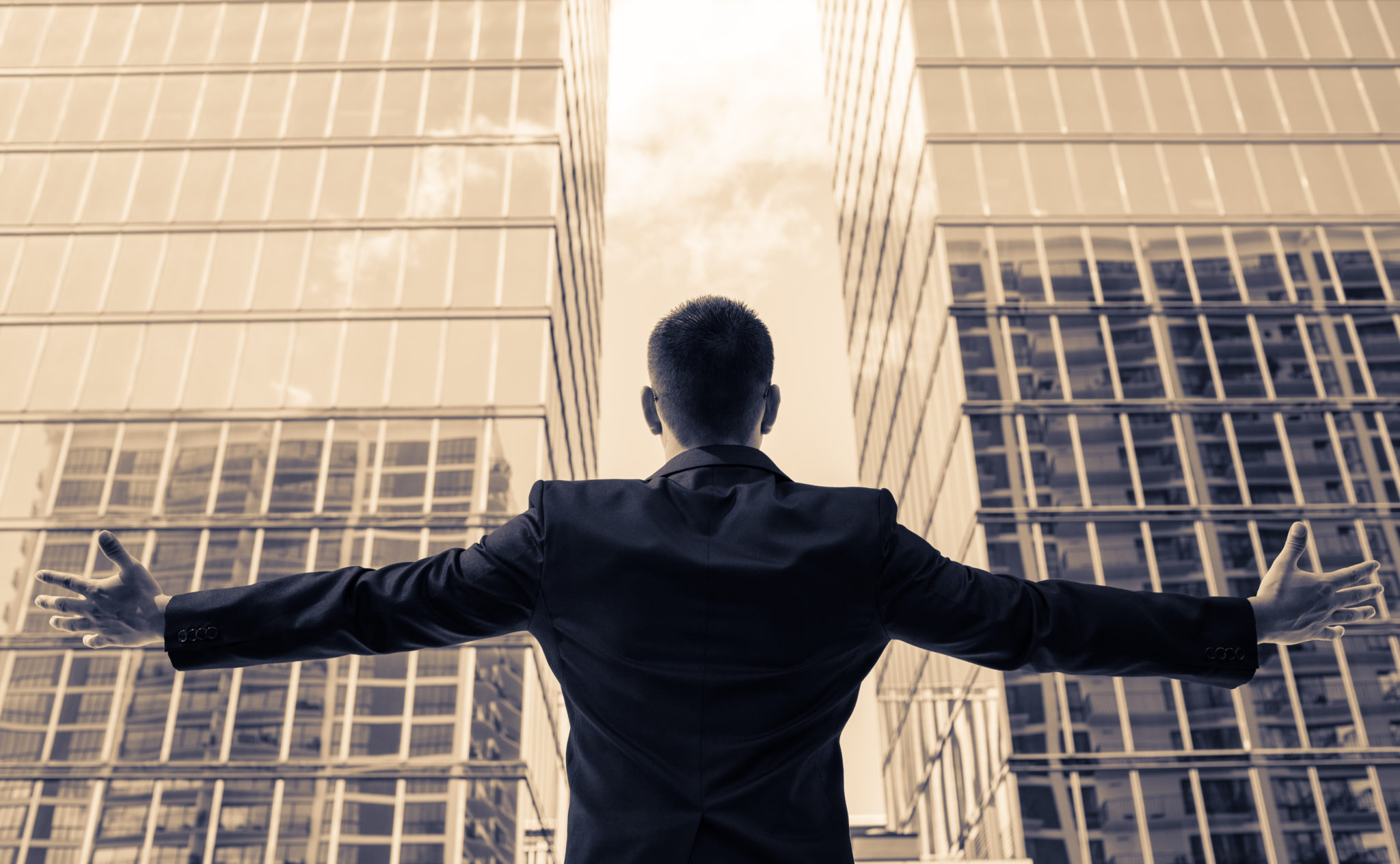 5 Challenges Facing Young Entrepreneurs (and How to Overcome Them)