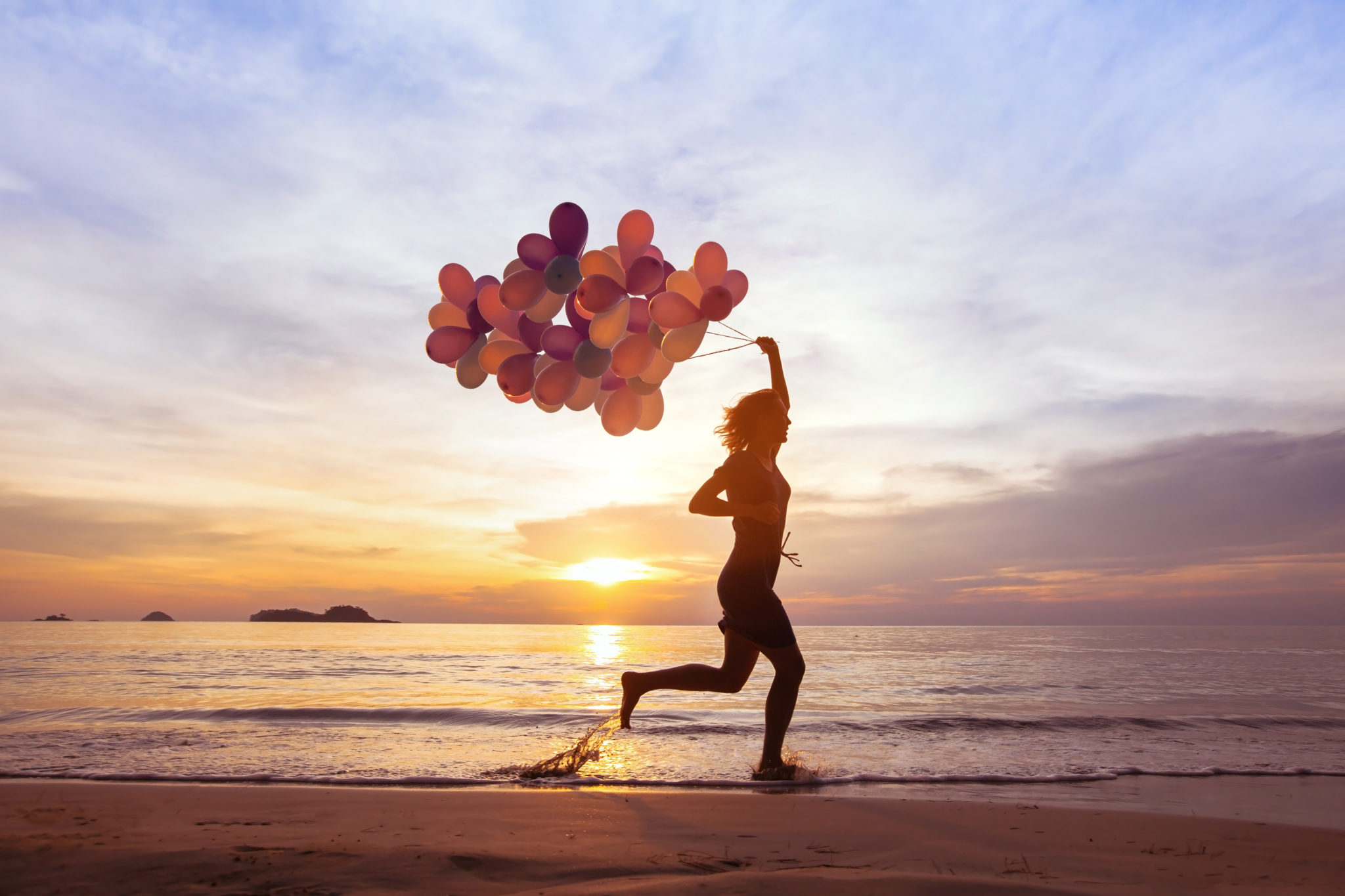 How to Find Your Purpose Through CReativity (and Why It Affects Everything)