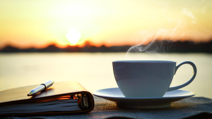 5 Morning Rituals That Will Transform Your Life