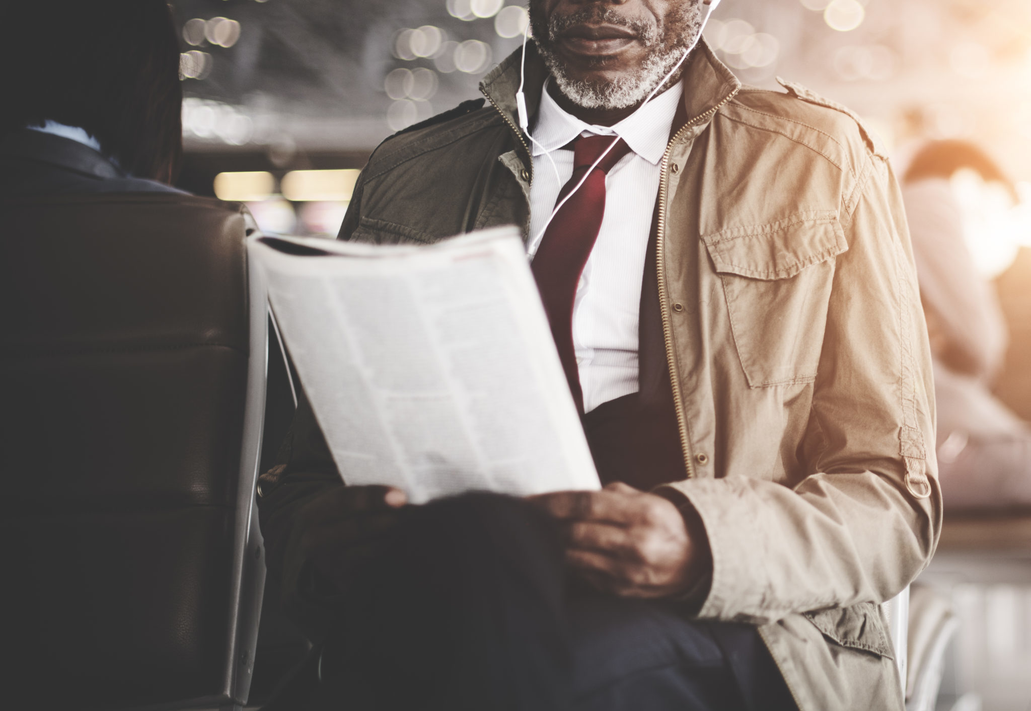 man-reading-a-good-story