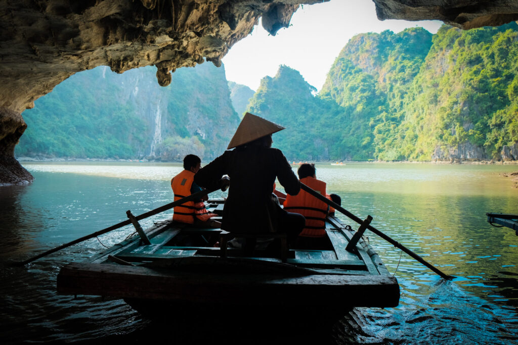 Why Travel Matters for Your Personal Growth