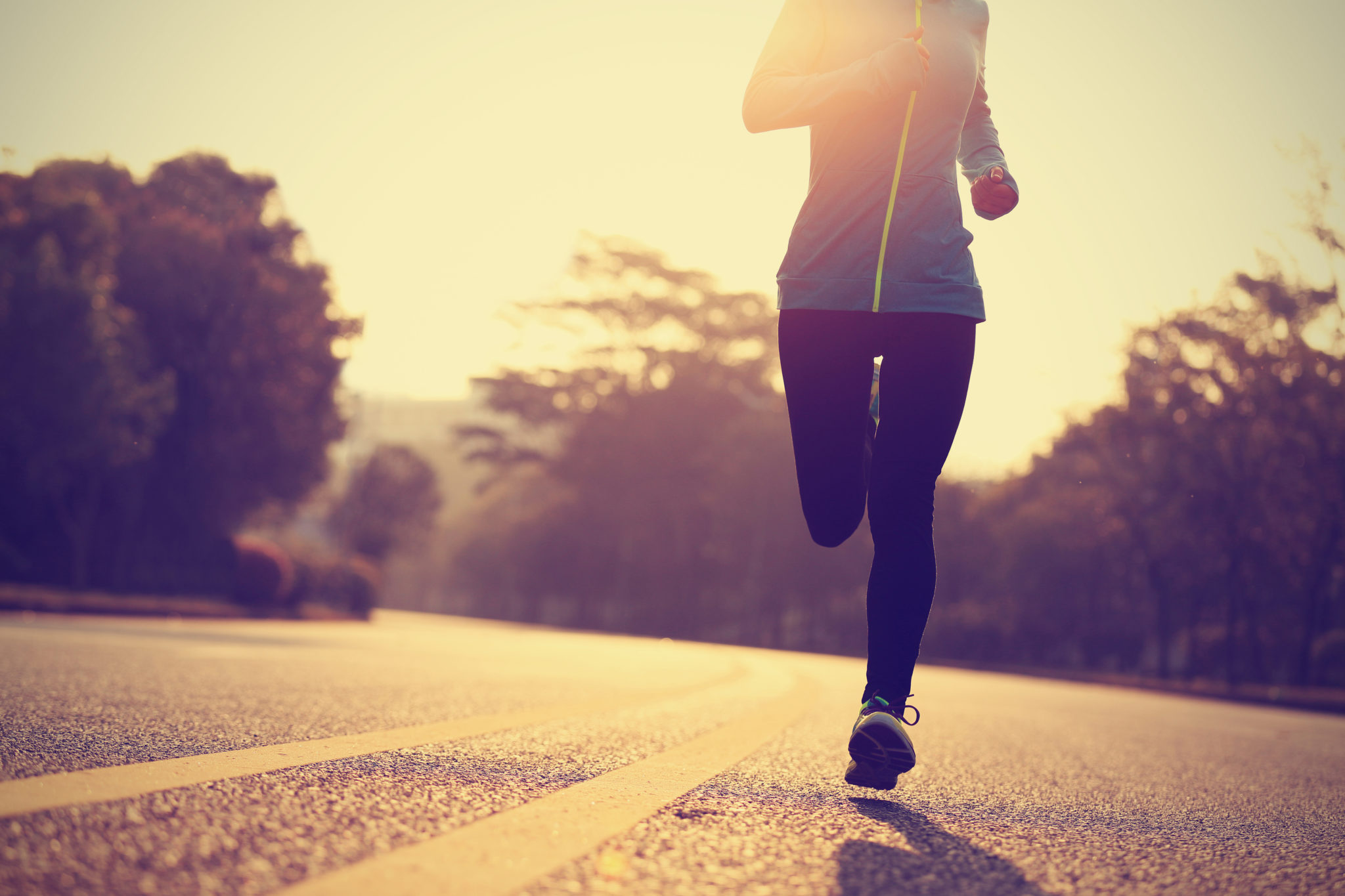 How to Find and Keep the Motivation to Change