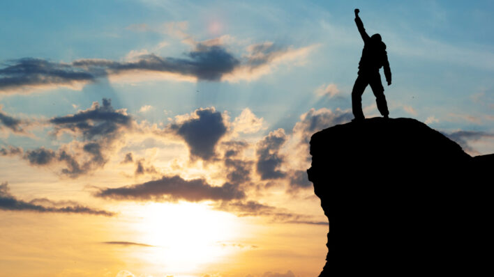 Overcome Failure: The 10 Dos and Dont's of Regaining Your Confidence
