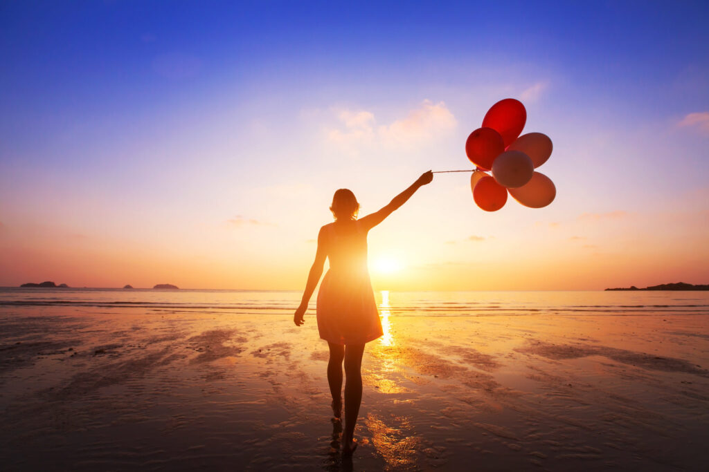 enhancing-emotional-intelligence-through-the-heart