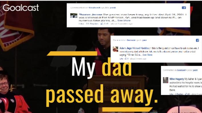 dealing-with-loss-russell-wilson-father-speech
