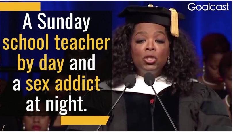 Tag: Oprah Winfrey