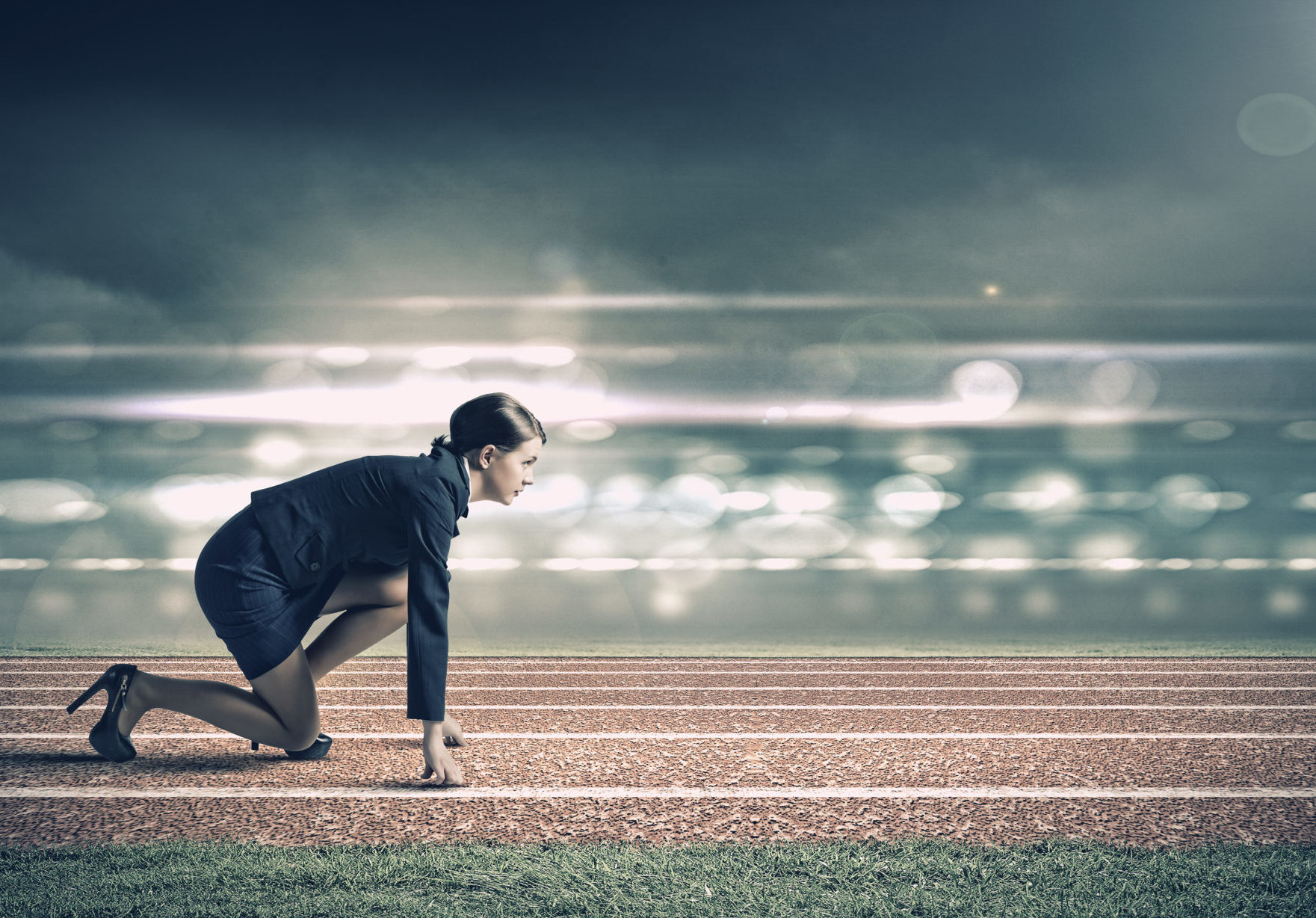 Attitude Is Everything: The 5 Secrets to Success for Freelancers