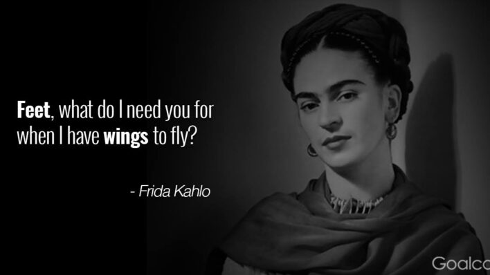 frida-kahlo-quote-feet-wings