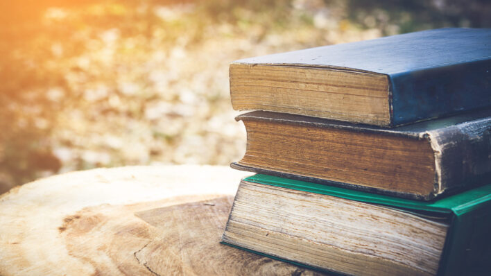reading-masterpieces-books-will-improve-storytelling