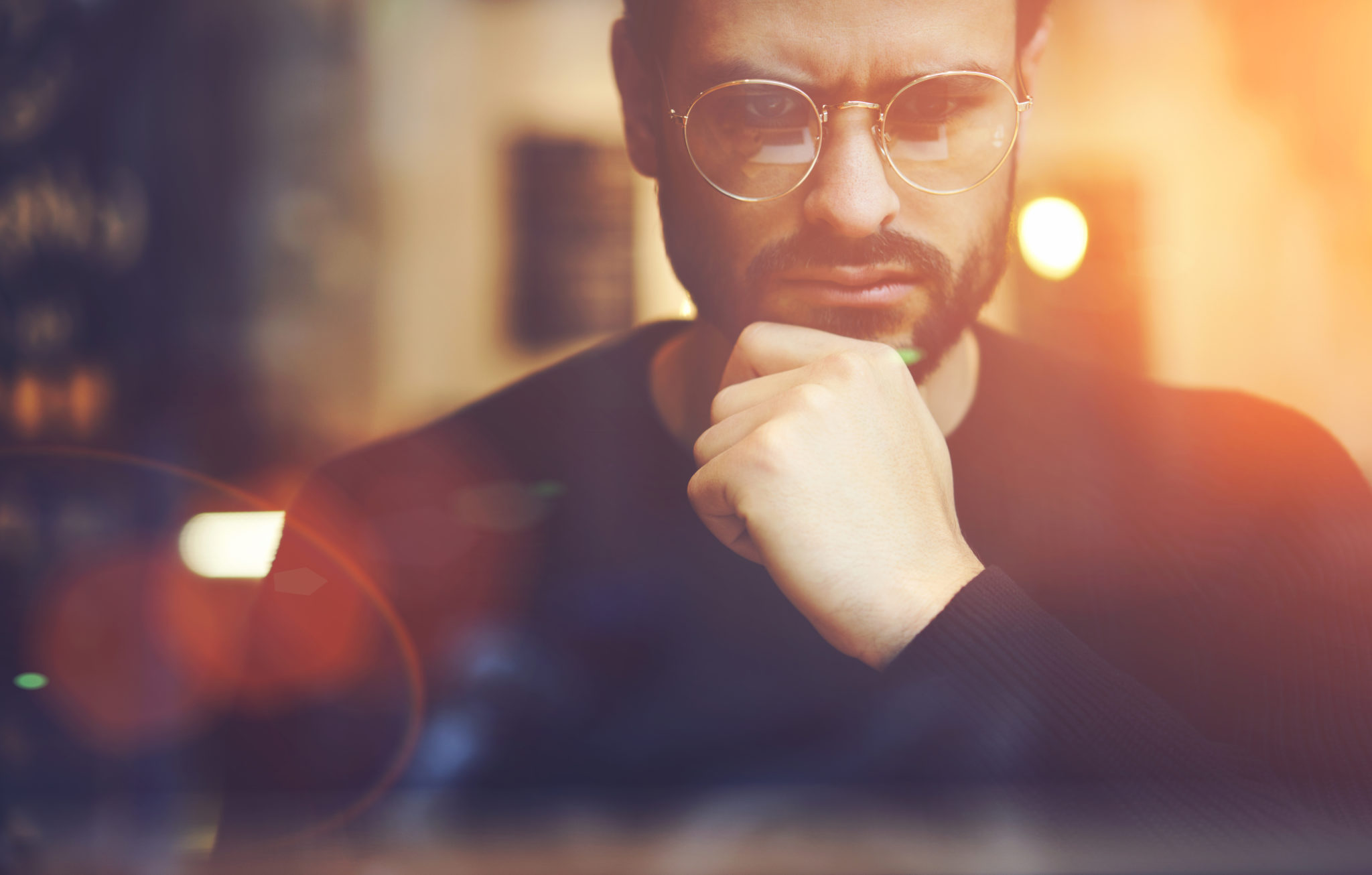 5 Hacks That Highly Successful Entrepreneurs Use to Stay Laser-Focused