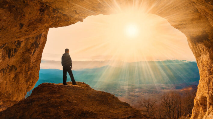 7 Steps to Move Past Your Fears and Live the Life You Desire