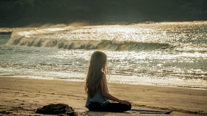 Five-Misconceptions-About-Meditation