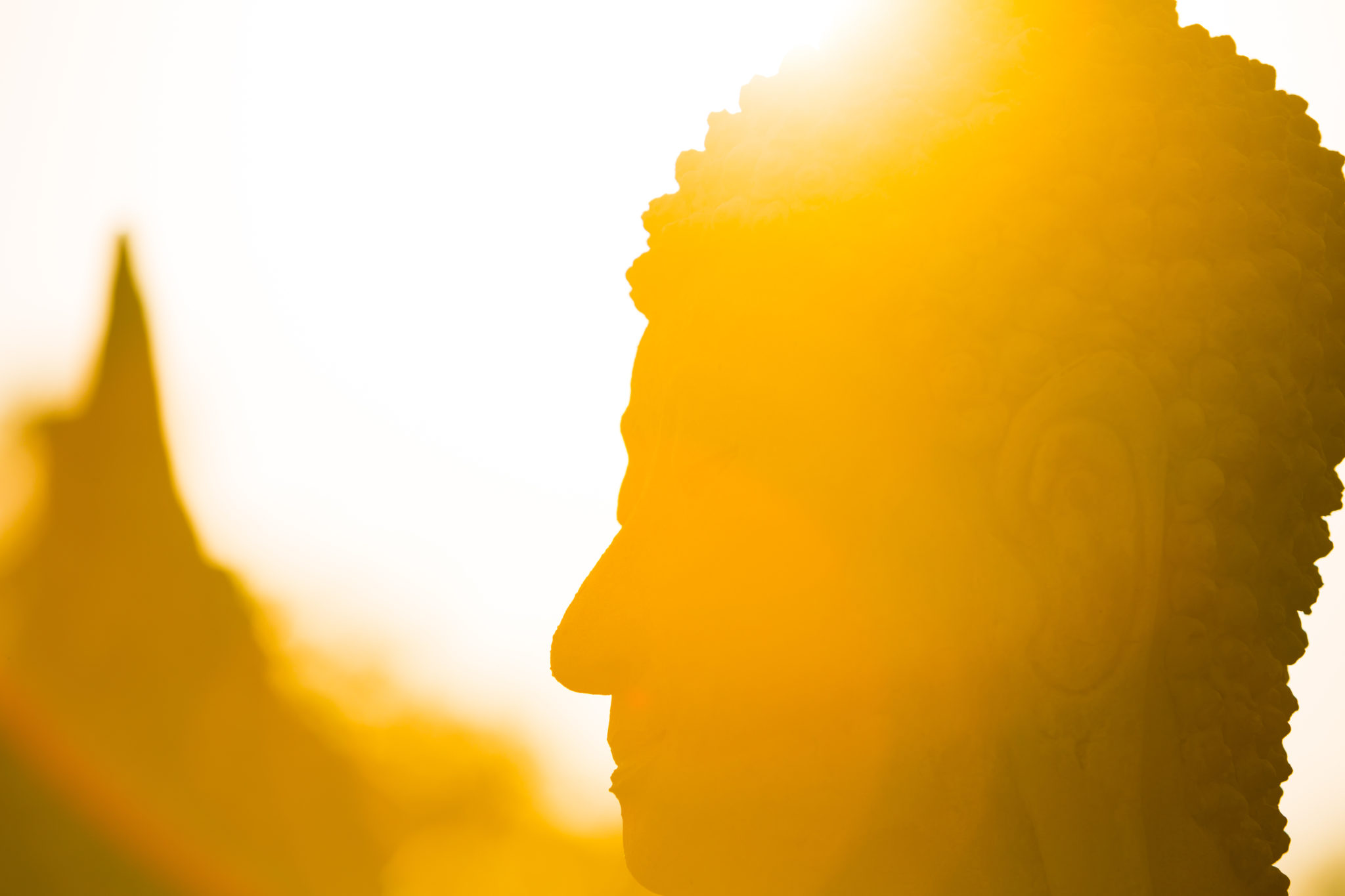 3 Mindfulness Practices for Overcoming Life's Greatest Challenges