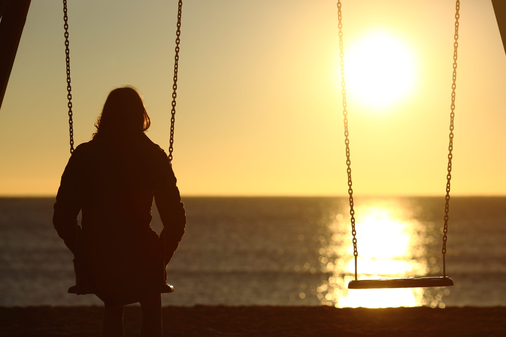 The First Date Rule: How to Be MOre Compassionate and Self-Loving