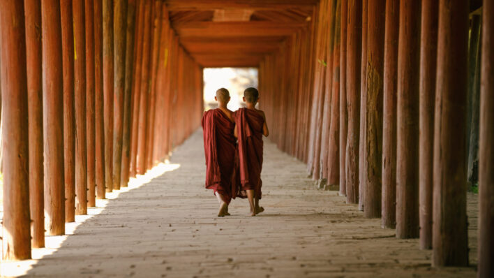 peaceful-conflict-resolution-lessons-from-zen-masters