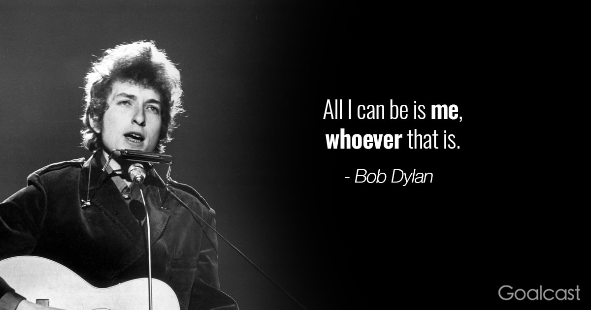bob-dylan-quote-be-yourself