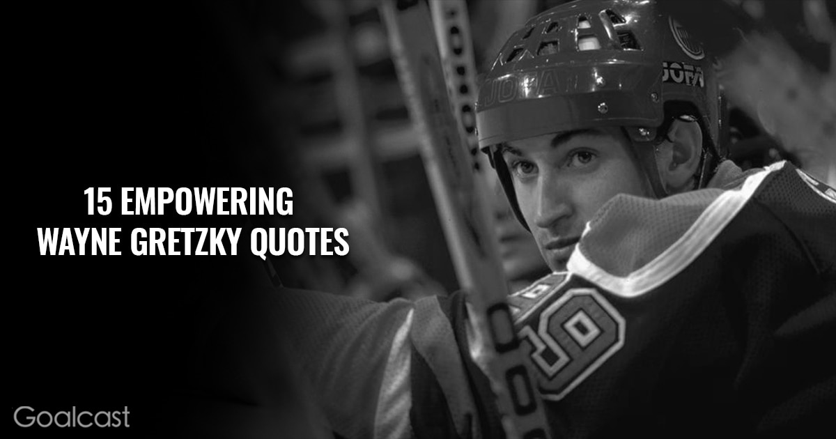 wayne-gretzky-quotes