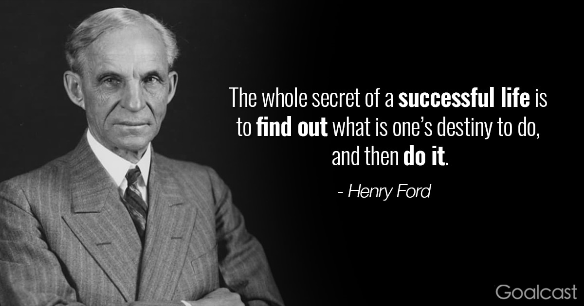 henry-ford-quote-successful-life