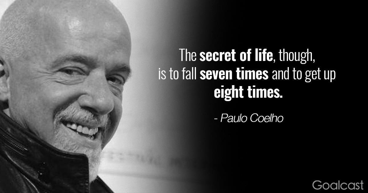 paulo-coelho-secret-of-life