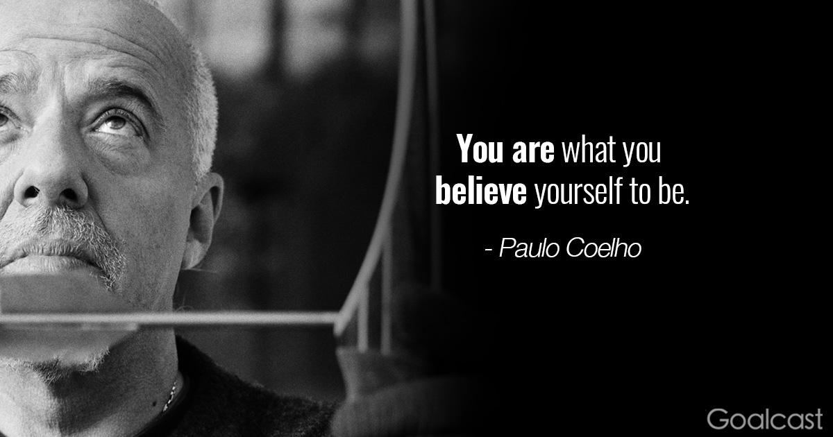paulo-coelho-quotes
