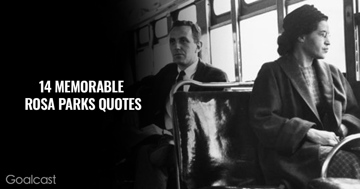 rosa-parks-quotes