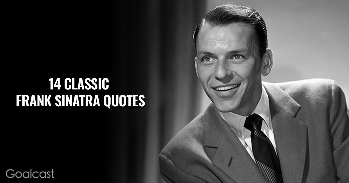 frank-sinatra-quotes
