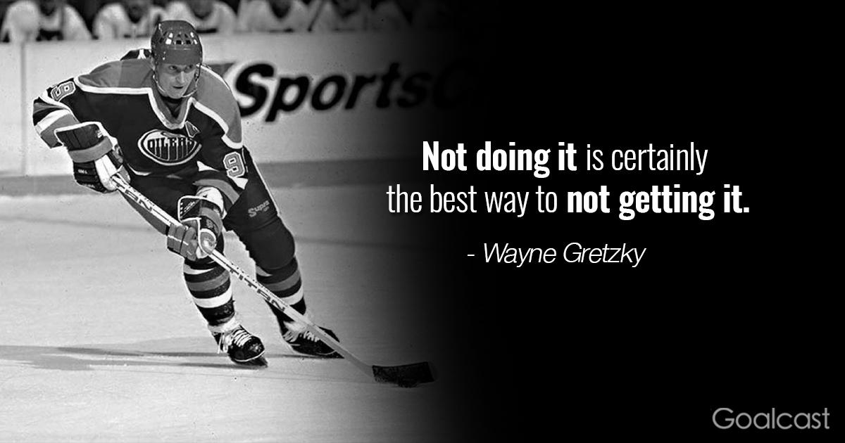 Wayne-gretzky-not-doing-it