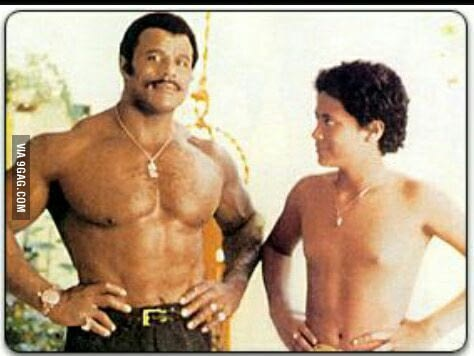 dwayne-the-rock-johnson-and-his-dad