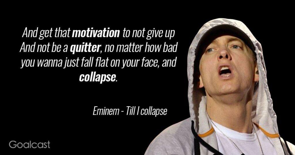 eminem-lyrics-to-motivate-you