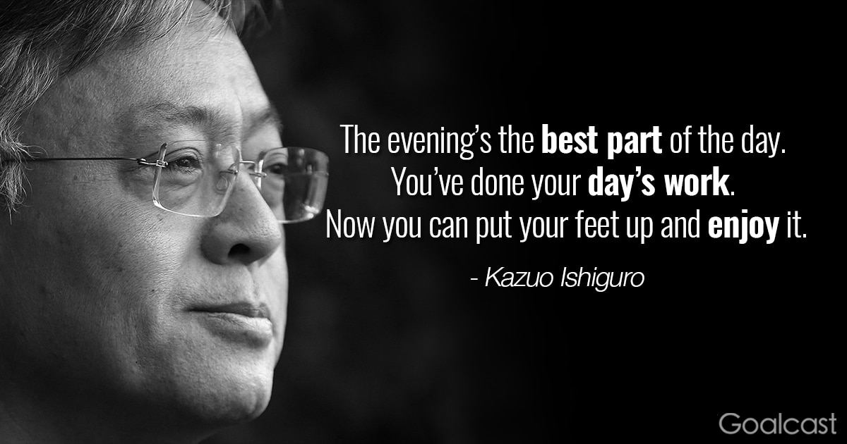 kazuo-ishiguro-quote-best-part-of-the-day