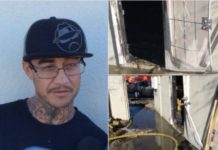 las-vegas-homeless-man-saves-two-children-from-fire