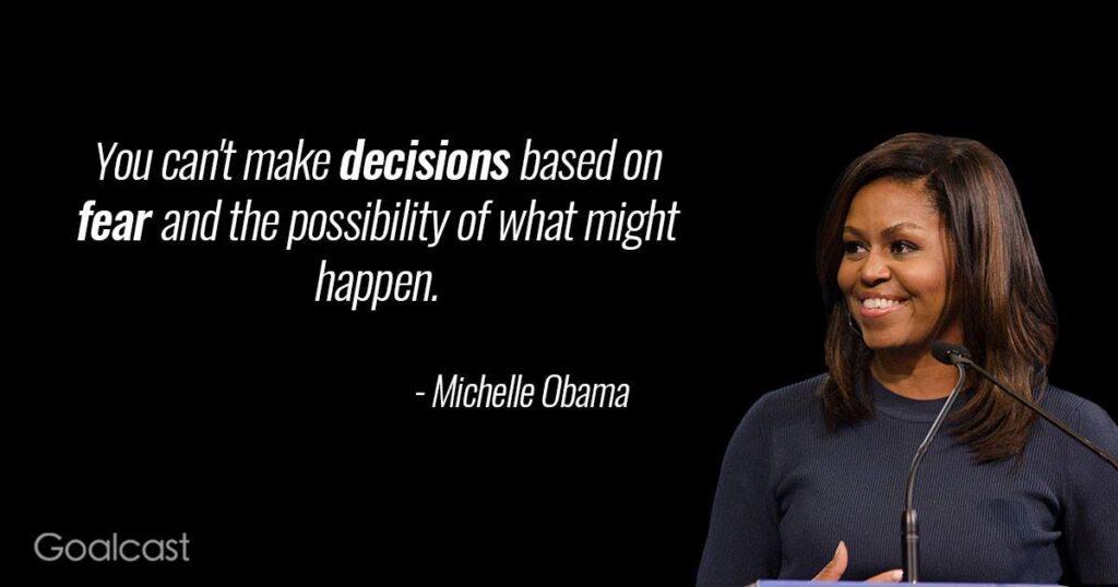 michelle-obama-quote-fear