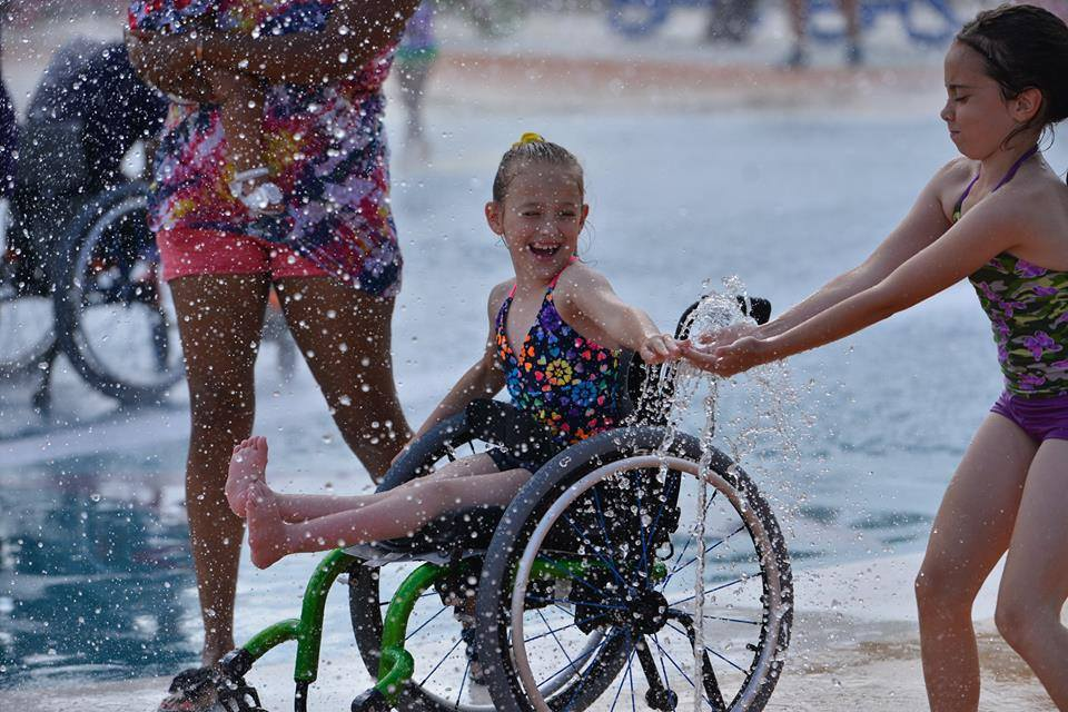 morgans-wonderland-Worlds-First-All-Accessible-Waterpark